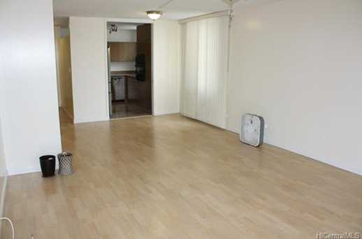 1717 Ala Wai Boulevard #610 - Photo 4