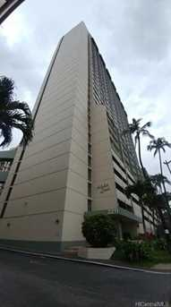 2211 Ala Wai Boulevard #803 - Photo 18