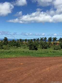 64-1550 Kamehameha Highway #Kaulana 9 - Photo 6