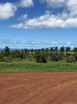64-1550 Kamehameha Highway #Hanua 14 - Photo 6