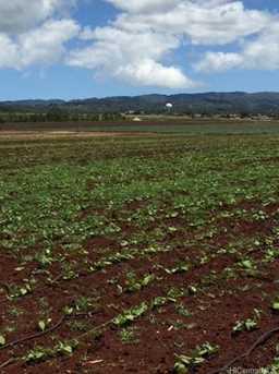 64-1550 Kamehameha Highway #Kaulana 3 - Photo 18