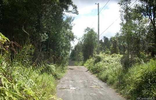 00 Hopue Road - Photo 2