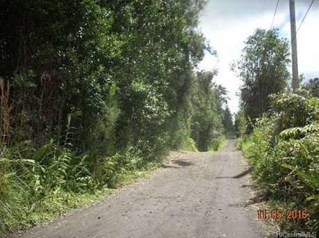 00 Hopue Road - Photo 1
