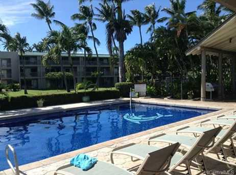 7146 Kamehameha V Hwy #C307 - Photo 12