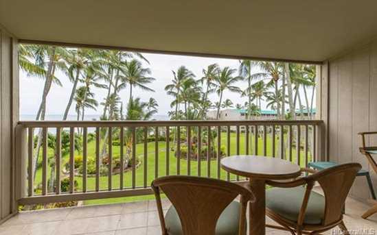 7146 Kamehameha V Hwy #C307 - Photo 10