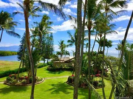 7146 Kamehameha V Hwy #C307 - Photo 14