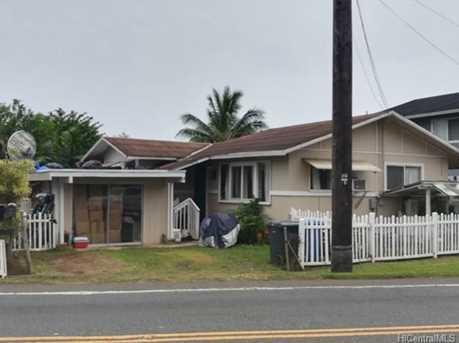 47-733 Kamehameha Highway - Photo 1