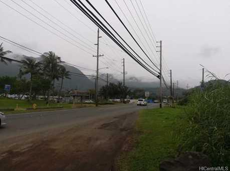 47-733 Kamehameha Highway - Photo 20