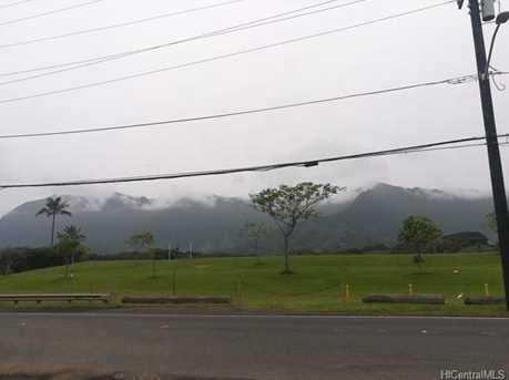 47-733 Kamehameha Highway - Photo 18