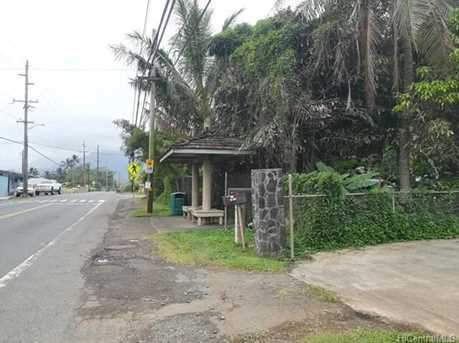 47-733 Kamehameha Highway - Photo 14