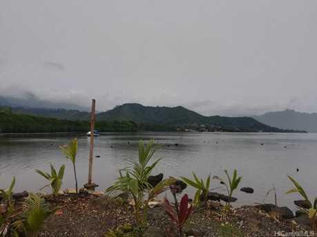 47-733 Kamehameha Highway - Photo 16