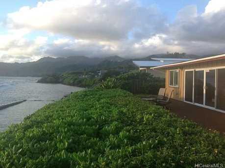55-323 Kamehameha Highway #5 - Photo 6