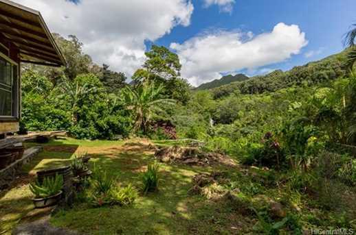 4151 Nuuanu Pali Drive #Lot 5 - Photo 2