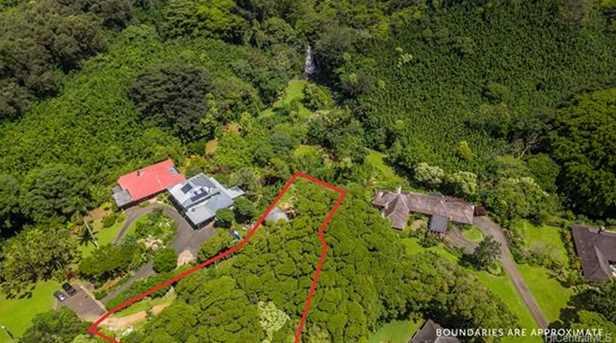 4151 Nuuanu Pali Drive #Lot 5 - Photo 1