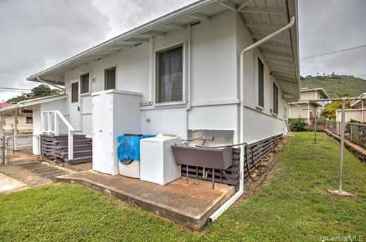 1311 Makaikoa Street - Photo 4