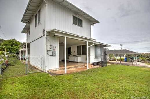 1311 Makaikoa Street - Photo 2