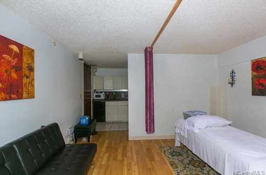 1750 Kalakaua Avenue #812 - Photo 6