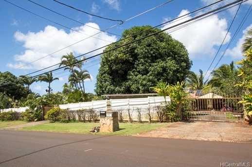 59-312 Pupukea Road - Photo 2