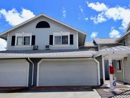 Waikele Hawaii Homes For Sale