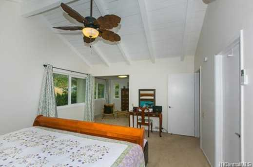 1190 Kahului Street - Photo 12