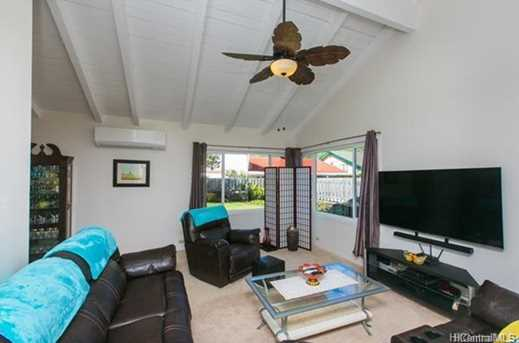 1190 Kahului Street - Photo 2