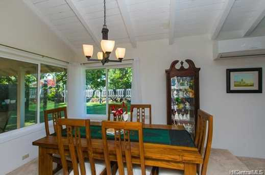 1190 Kahului Street - Photo 4