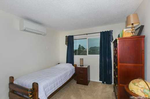 1190 Kahului Street - Photo 18