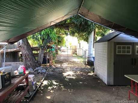 84-290 Makaha Valley Road - Photo 10
