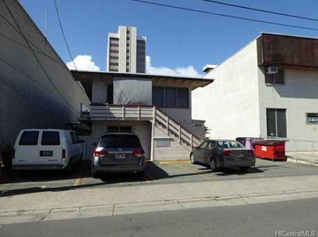 1314 Liona Street - Photo 1