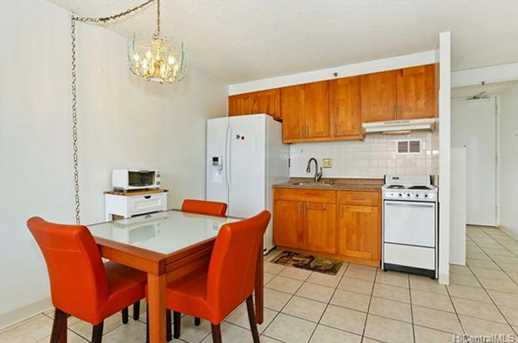 364 Seaside Avenue #604 - Photo 4