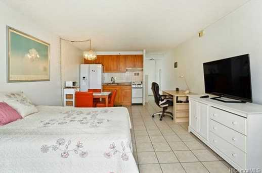 364 Seaside Avenue #604 - Photo 2