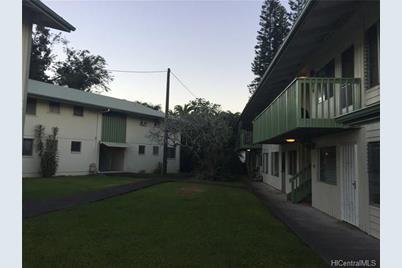 485 Waianuenue Avenue - Photo 1