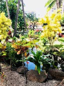 300 Wai Nani Way #II411 - Photo 4