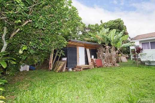 45-552 Waikalua Place - Photo 12