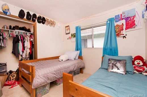 45-552 Waikalua Place - Photo 10