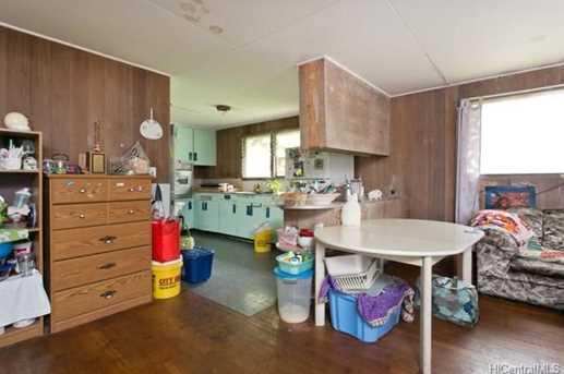 3048 Holua Place - Photo 4