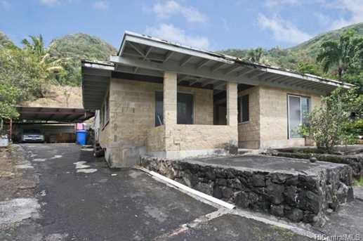 3048 Holua Place - Photo 1
