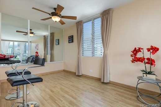 2233 Ala Wai Boulevard #7C - Photo 8