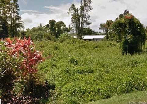 0 Waiwai Loop - Photo 1