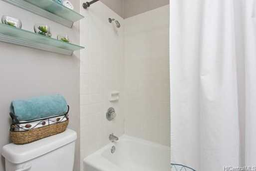 1440 Ward Avenue #606 - Photo 8