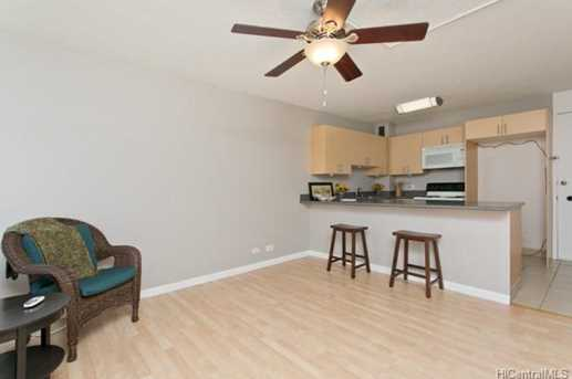 1440 Ward Avenue #606 - Photo 2
