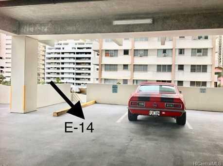 2440 Kuhio Avenue #512 - Photo 12