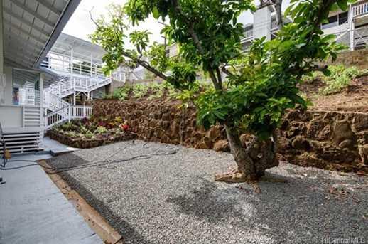 4457 Wahinekoa Place - Photo 18