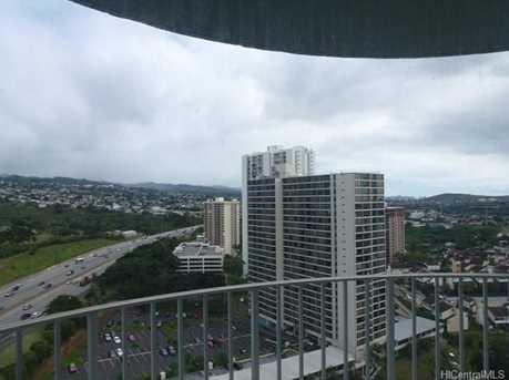 09-1038 Moanalua Road #7-2208 - Photo 1
