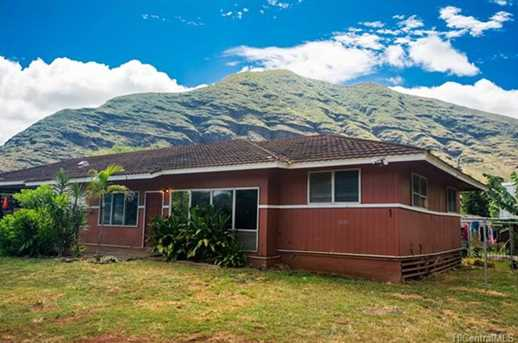 87-1610 Kuualoha Road - Photo 16