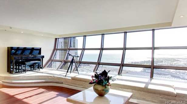 425 South St #3802 - Photo 4