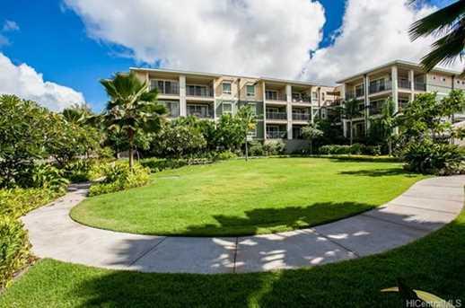 501 Kailua Road #1202 - Photo 18