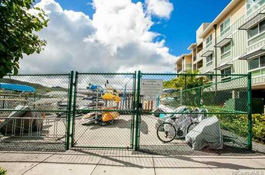 501 Kailua Road #1202 - Photo 20