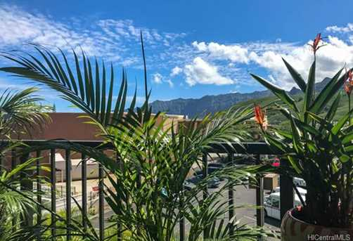 501 Kailua Road #1202 - Photo 16