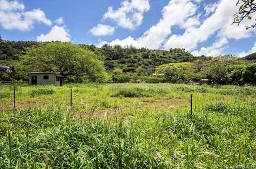 59-104A Kamehameha Highway - Photo 10